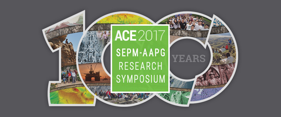 Theme 12: SEPM-AAPG Research Symposium