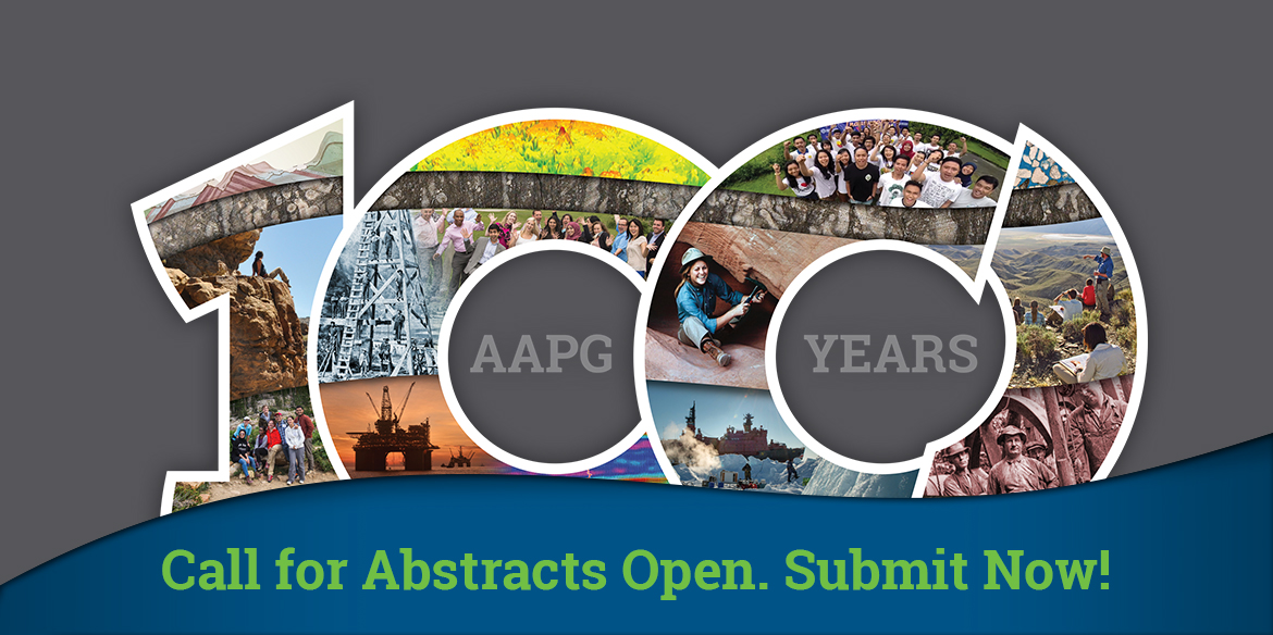 Slide4 - Call for abstracts Open